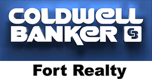 Coldwell Banker Realty Png